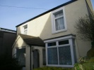 Detached property in Brynsifi Terrace...
