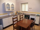 1 bedroom Flat in Rosehill Terrace...