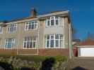 3 bedroom semi detached property in Caebryn Avenue, Sketty...