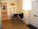 1 bed Flat in Vincent Street...