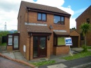 3 bed Detached property to rent in Murrayfield Close...