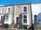 3 bedroom Terraced home for sale in St Helens Avenue...