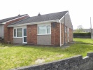 3 bedroom Semi-Detached Bungalow in Penmachno, Morriston...