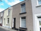 Terraced property in Waun Wen Terrace...