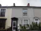 Hanover Street Terraced property for sale