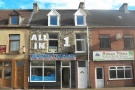 1 bedroom Flat in Murray Street, Llanelli