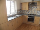 Terraced house to rent in Ropewalk Road, Morfa...