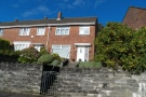 3 bedroom semi detached house in Pen Y Mor, Penlan...