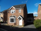 3 bedroom Detached property in Oak Way, Penllergaer...