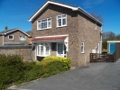 3 bed Detached house to rent in Margaret Street...