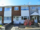 3 bed Terraced property to rent in Cae Gar, Llwynhendy...
