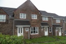 3 bed Terraced property in Ffordd Y Wiwer...