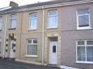 3 bed Terraced house to rent in Swansea Road, Llanelli...