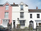 4 bed Terraced home in Westbourne Place...