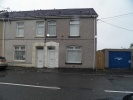 Llwynhendy Road End of Terrace house to rent