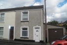 2 bedroom End of Terrace home in Caswell Street, Swansea