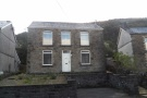 Detached home in Edward Street, Alltwen...