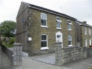 3 bed Detached house in Trallwn Road, Llansamlet...