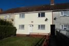 3 bedroom Terraced property in Rhodfar Brain, Ravenhill...