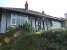 4 bed Detached house for sale in Brynowen Lane, BORTH...