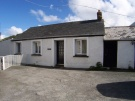 2 bedroom Detached Bungalow in Llanrhystud, Ceredigion