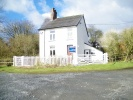 3 bedroom Detached house in Ystrad Meurig, Ceredigion