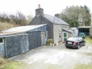 property for sale in Ffair Rhos, Ystrad Meurig, Ceredigion