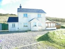 2 bed Detached house for sale in Ystumtuen, Ceredigion