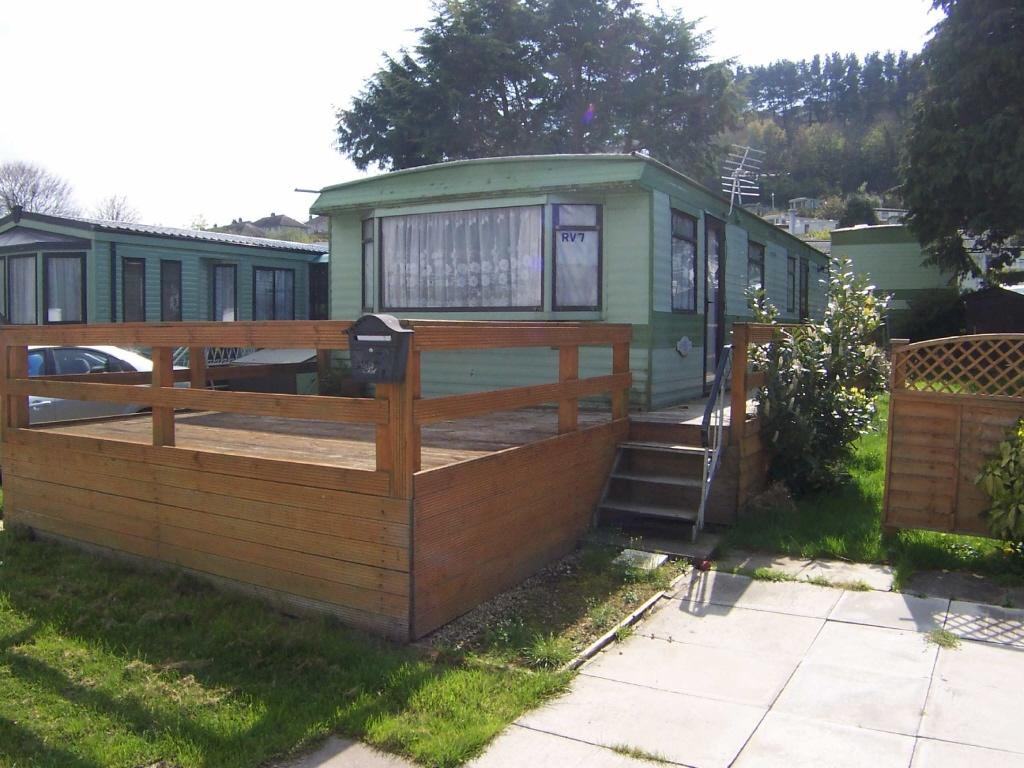 Creative Sale Lodges For Sale Seasonal Tourers Tourers Tents Indoor Pool 12