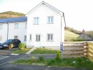 End of Terrace property in Heol Isfoel, Llanrhystud...