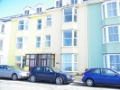 2 bedroom Flat in South Marine Terrace...