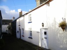 2 bedroom Terraced home for sale in LLANRHYSTUD, Ceredigion