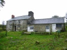 2 bed Detached property for sale in Llanrhystud, Ceredigion
