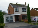 Maesycoed Detached house for sale