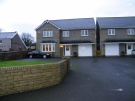4 bedroom Detached home in Cwmgarw Road...
