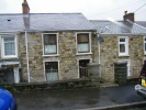 Park Street Terraced property for sale