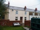 2 bed Terraced house for sale in Chapel Street...