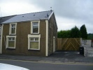 semi detached property in Heol Cae Gurwen...