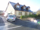 Detached Bungalow in Temple Bar, Carmel...