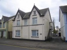 & 31a Ammanford Road Flat for sale