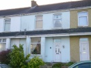 3 bed Terraced home for sale in Brynamman Road...