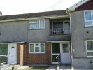 Flat for sale in Arfryn, Upper Brynamman...