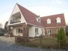5 bedroom Detached property for sale in Llys Y Nant...