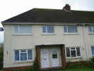 2 bed Flat for sale in Parcyrhun, Ammanford...