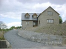 4 bedroom Detached property in Cwmgarw Road...