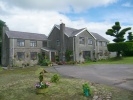 property for sale in Maesybont, Llanelli