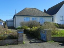 Detached Bungalow for sale in GWBERT-ON-SEA, Ceredigion