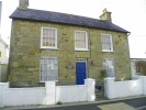 5 bed Detached property for sale in ABERPORTH, Ceredigion