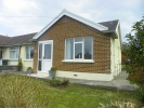 Semi-Detached Bungalow in Brynglas, ABERPORTH...