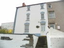 5 bed semi detached property for sale in Albion Terrace, CARDIGAN...